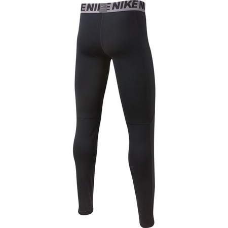 Nike Tights Regular Cut #2