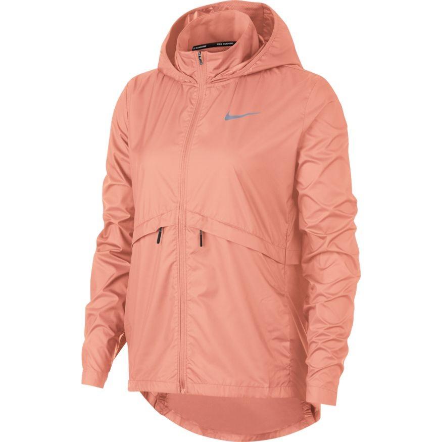 Nike Essential Jacket #1
