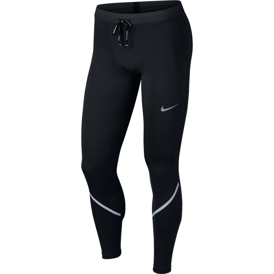 Nike Tech Power Mobility Tights #1