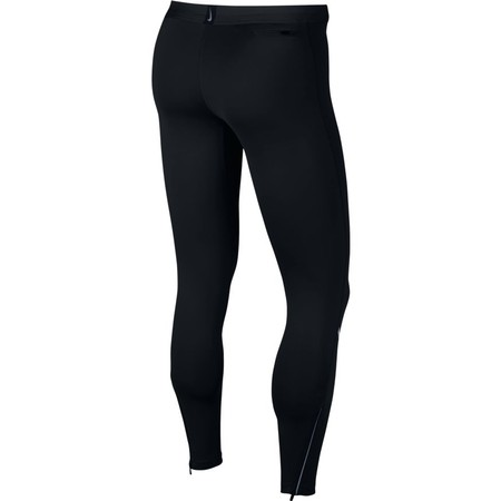 Nike Tech Power Mobility Tights #2