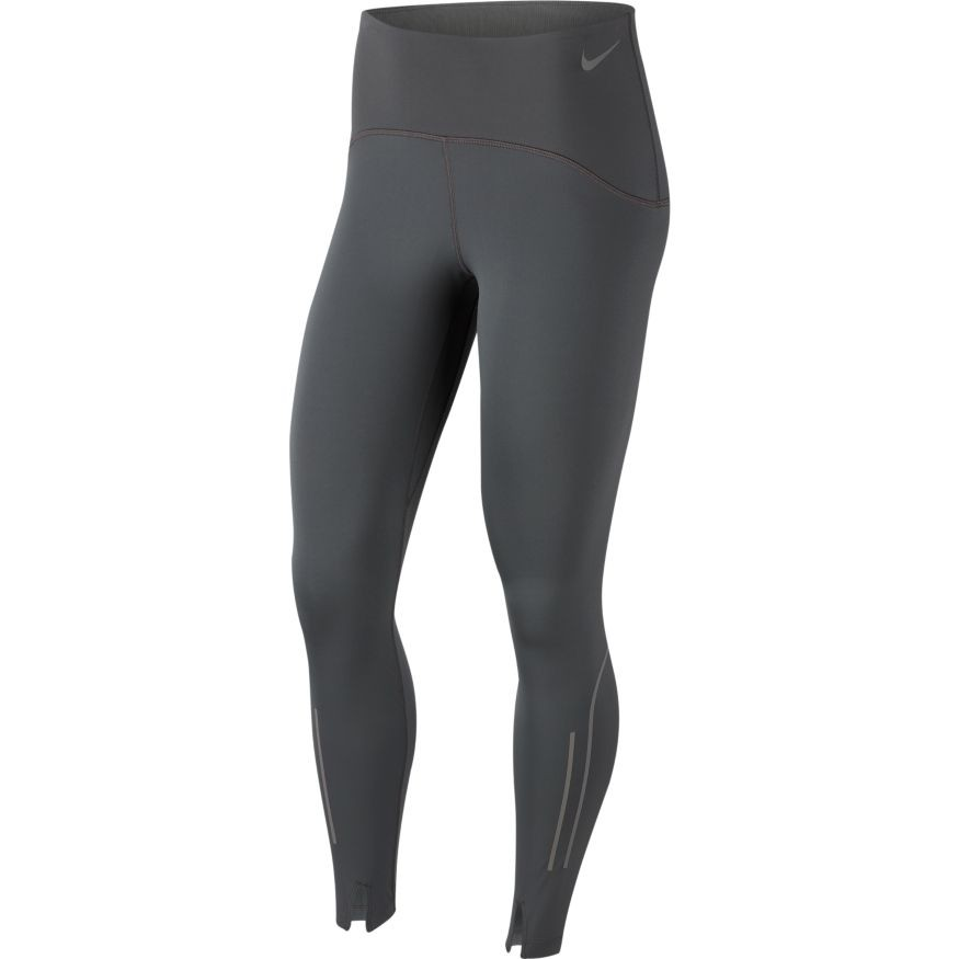 Nike Speed 7/8 Tights #1