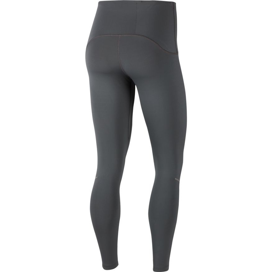Nike Speed 7/8 Tights #3