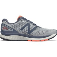 1ccb1d5d Best Running Shoes for Overpronation: 2019 | Run and Become