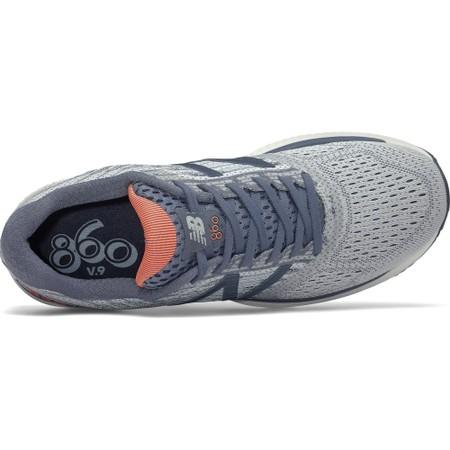 New Balance 860 V9 4E #3