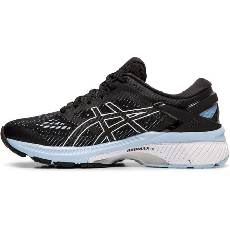 Asics Gel Kayano 26 #2