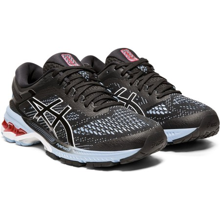 Asics Gel Kayano 26 #4