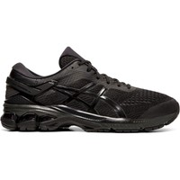 ASICS  Gel Kayano 26 2E