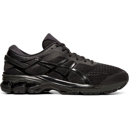 Asics Gel Kayano 26 2E #1