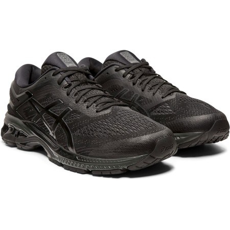 Asics Gel Kayano 26 2E #5