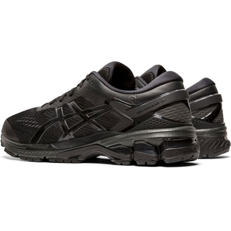 Asics Gel Kayano 26 2E #7