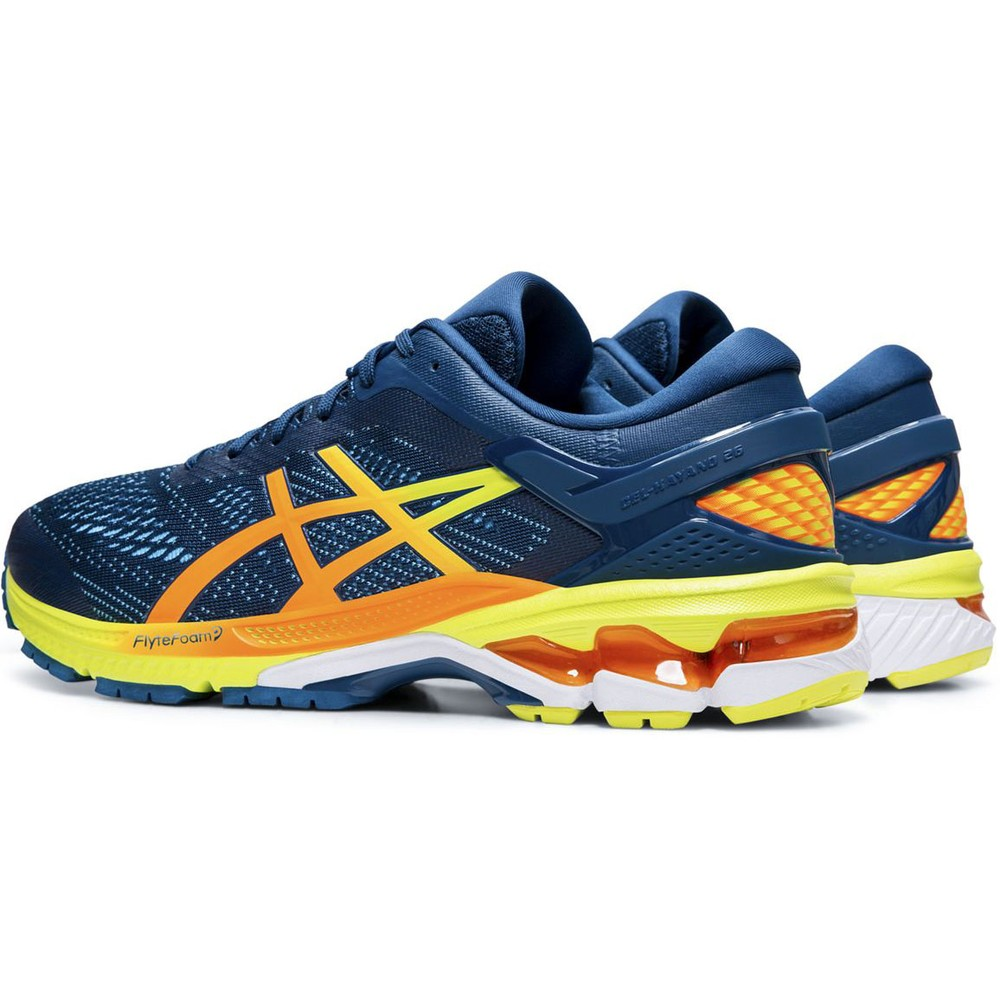 Asics Gel Kayano 26 #7
