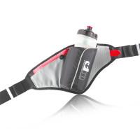 Ultimate Performance Ribble Bottle Belt