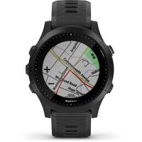 GARMIN  Forerunner 945 Multisport Watch