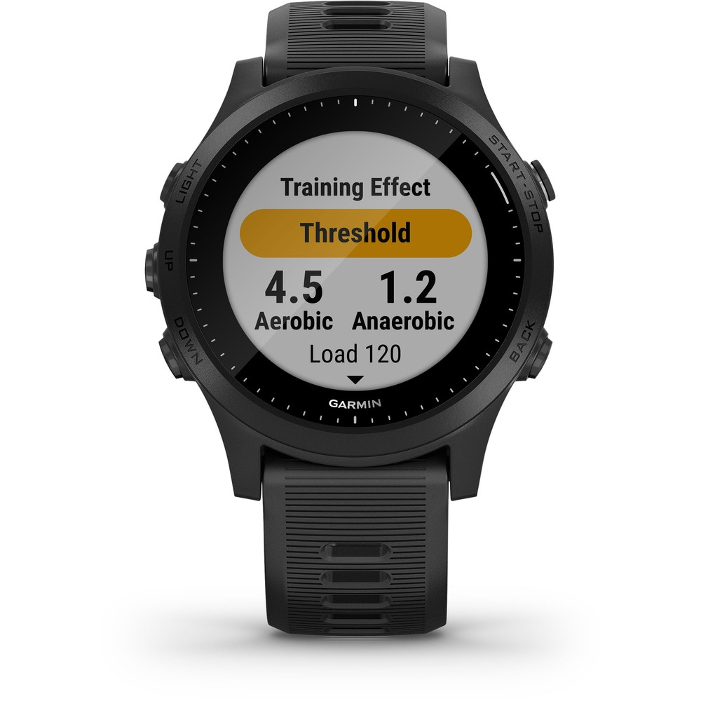 Garmin Forerunner 945 Multisport Watch #6