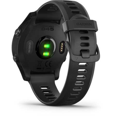 Garmin Forerunner 945 Multisport Watch #7