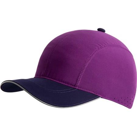 Brooks Chaser Hat #1