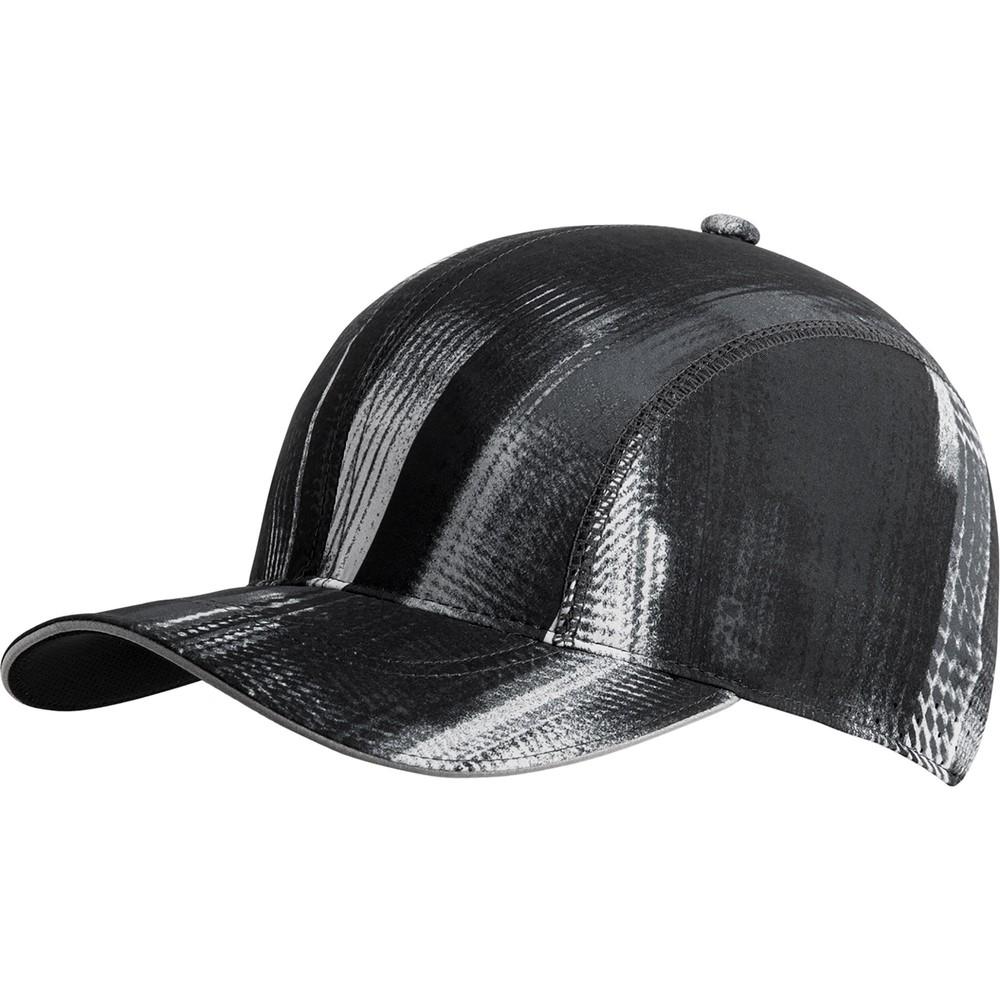 Brooks Chaser Hat #3