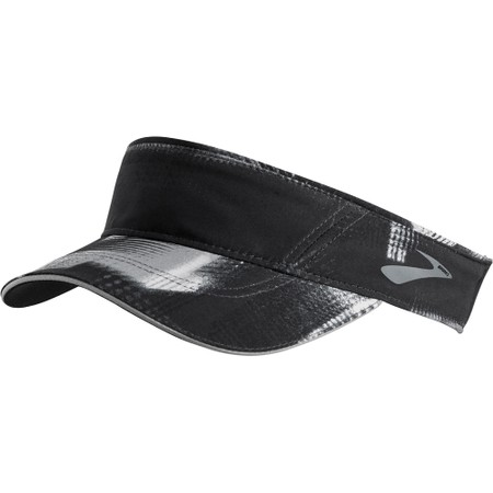 Brooks Chaser Visor #1