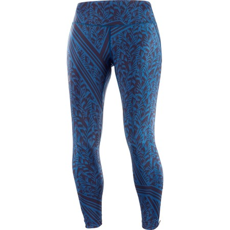 Salomon Agile Tights #1