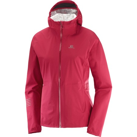Salomon Lightning WP Jacket #1