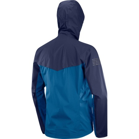 Salomon Bonatti WP Jacket #2