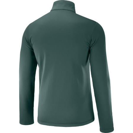 Salomon Discovery Full Zip Top #2