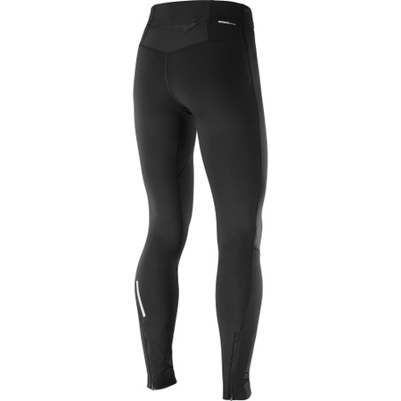 Salomon Agile Warm Tights #2