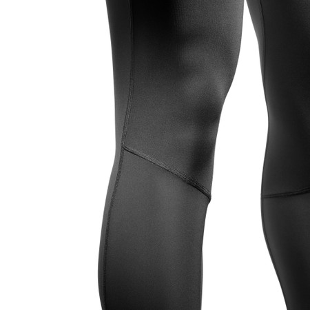 Salomon Agile Warm Tights #4