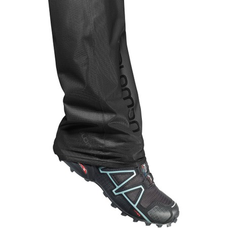 Salomon Bonatti Race Pants #4