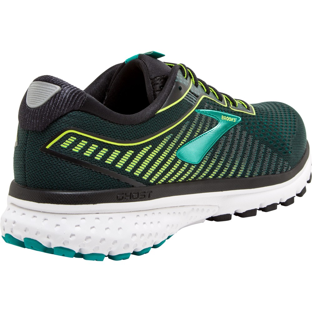 Brooks Ghost 12 2E #8