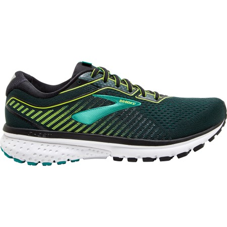 Brooks Ghost 12 2E #9