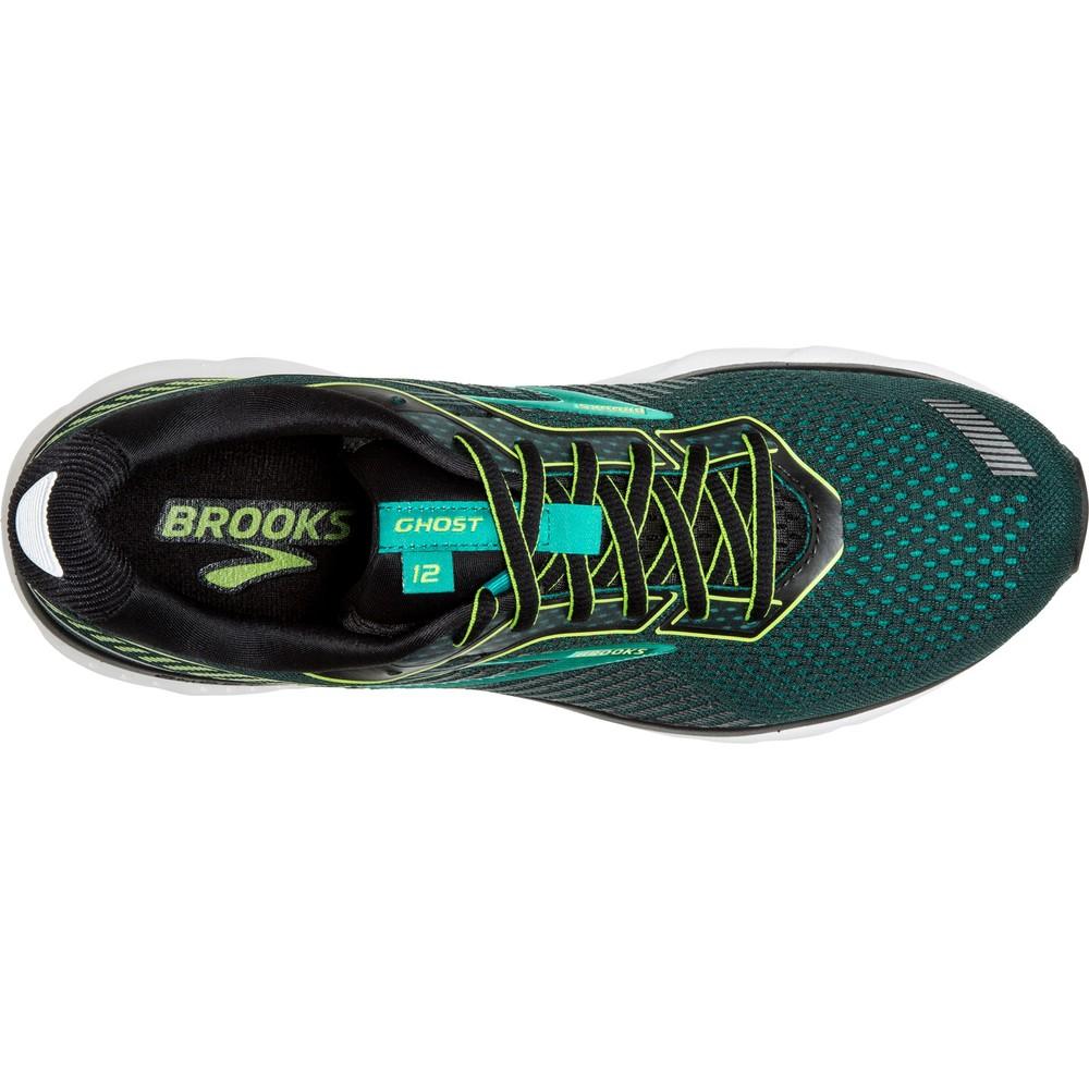 Brooks Ghost 12 2E #5