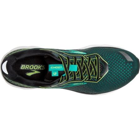 Brooks Ghost 12 2E #11