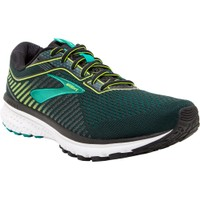 BROOKS  Ghost 12 4E