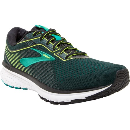 Brooks Ghost 12 4E #1