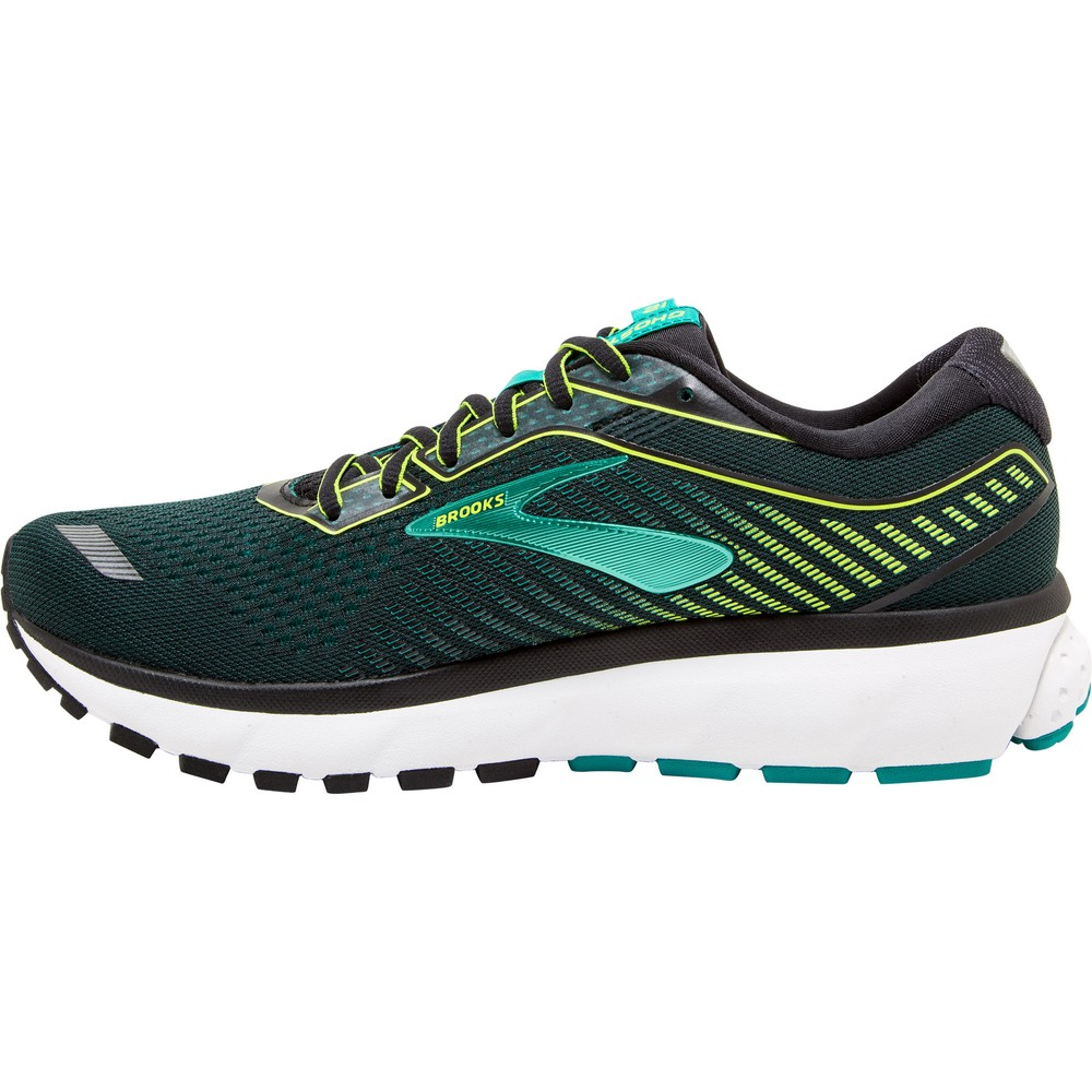 Brooks Ghost 12 4E #4