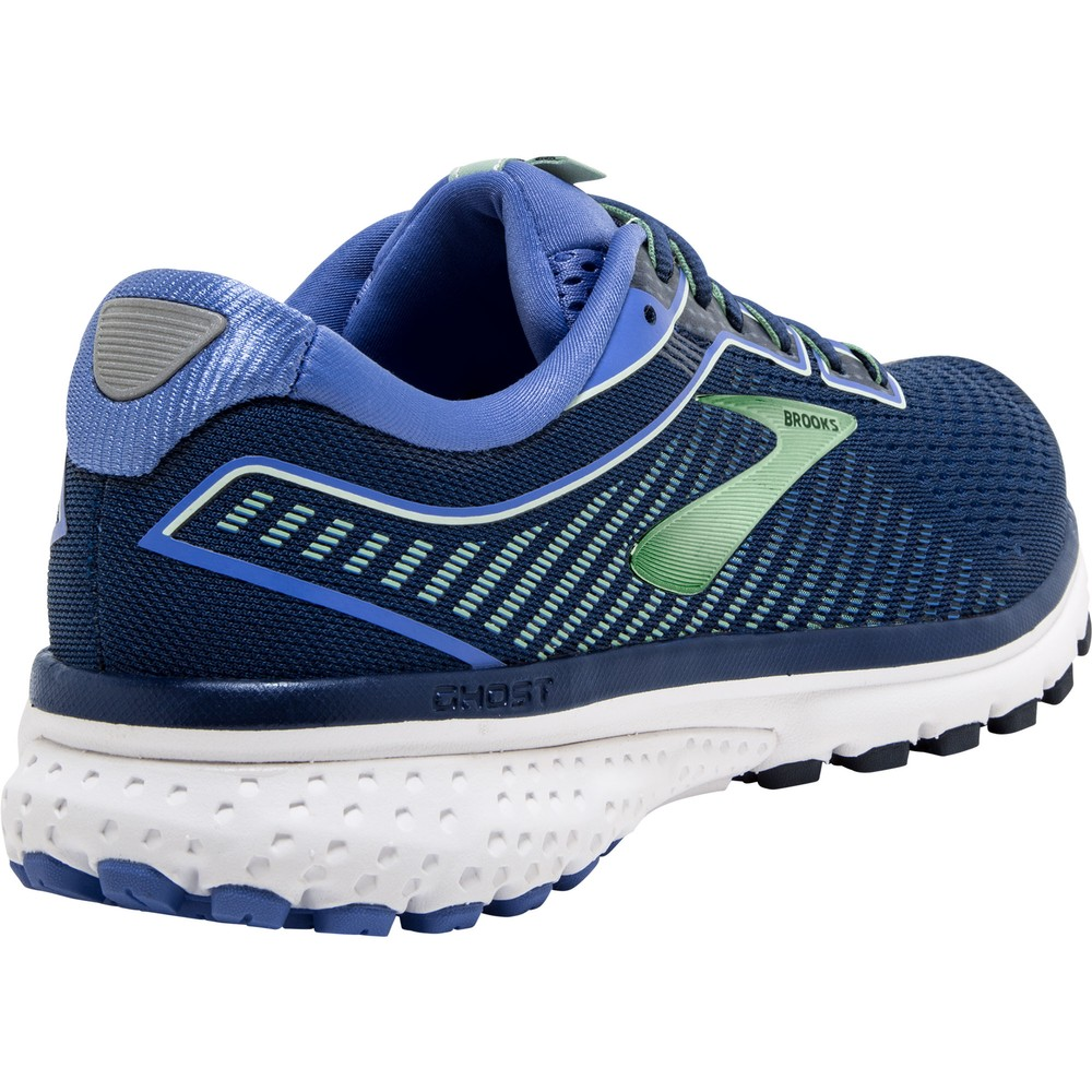 Brooks Ghost 12 #2
