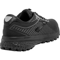 BROOKS  Ghost 12 D