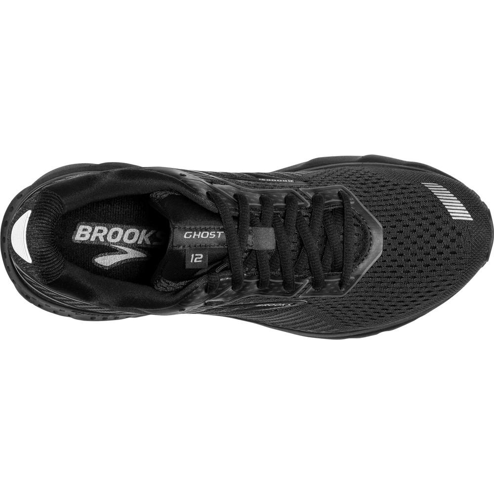 Brooks Ghost 12 D #11