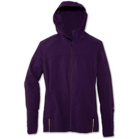 Brooks Canopy Jacket #1