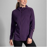 BROOKS  Canopy Jacket