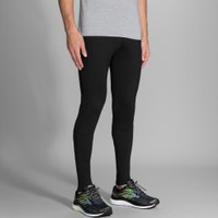 BROOKS  Greenlight Tights