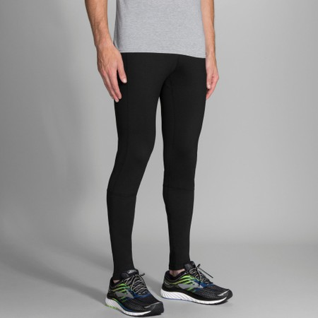 Brooks Greenlight Tights #2