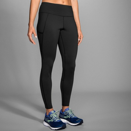 Brooks Threshold Tights #2