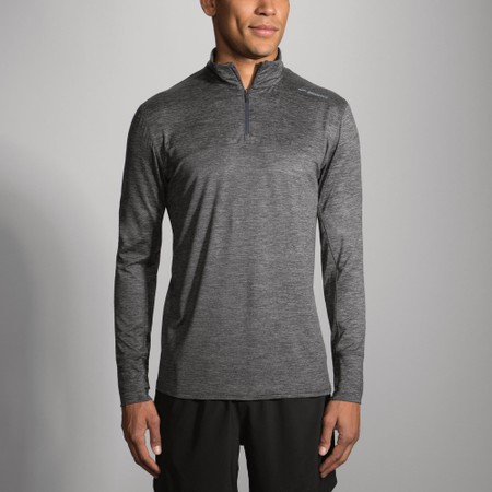 Brooks Dash Half Zip Top #6
