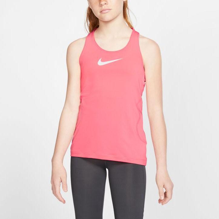 Nike Tank Slim Cut #3