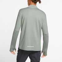 NIKE  Element HZ Top