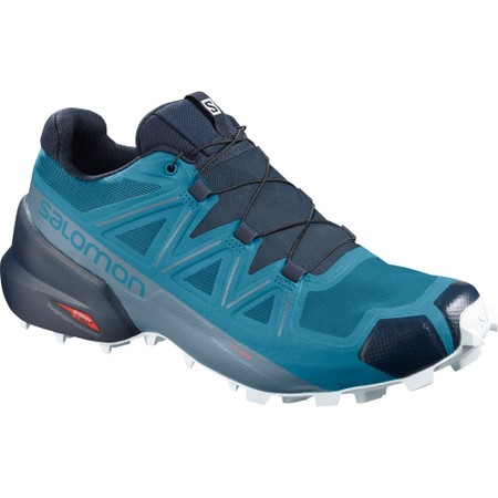 Salomon Speedcross 5 #1