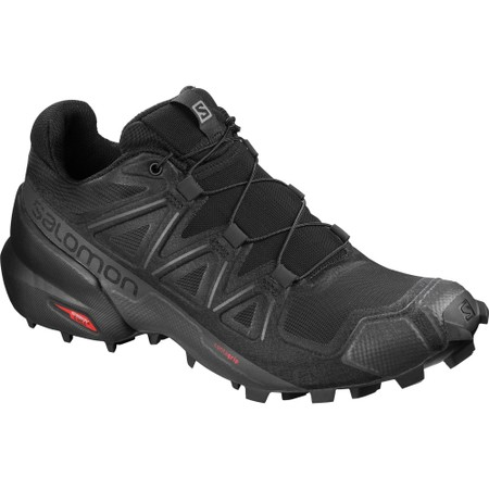 Salomon Speedcross 5 #10