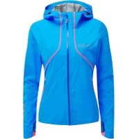 OMM  Kamleika Race Jacket New \